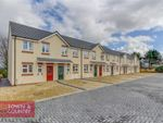 Thumbnail for sale in St Marks Mews, Church Hill, Connah's Quay, Flintshire