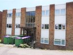 Thumbnail to rent in Holywell Avenue, Folkestone