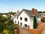 Thumbnail to rent in Rockbeare, Exeter