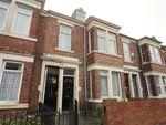 Thumbnail for sale in Woodbine Street, Bensham, Gateshead, Tyne & Wear