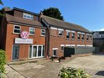 Thumbnail for sale in Menzies Road, St. Leonards-On-Sea