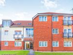 Thumbnail for sale in Springbridge Court, 115 Springbridge Road, Manchester, Greater Manchester