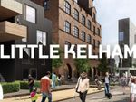 Thumbnail for sale in Little Kelham, Sheffield