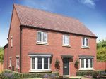 "Thumbnail to rent in ""The Forge"" at Ashton Road, Roade, Northampton"