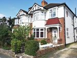 Thumbnail to rent in Claremont Road, West Ealing, London