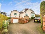 Thumbnail to rent in Knutsford Road, Alderley Edge