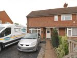 Thumbnail for sale in Southfield, Polegate, East Sussex
