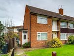 Thumbnail for sale in Dorchester Close, Northolt