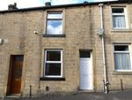 Thumbnail to rent in Blucher Street, Colne