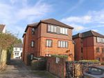 Thumbnail to rent in Earlswood Road, Redhill