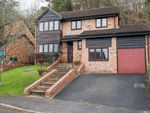 Thumbnail for sale in South Maundin, Hughenden Valley, High Wycombe