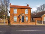 Thumbnail for sale in Sandy Lane, Farnborough, Hampshire