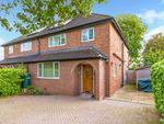 Thumbnail to rent in Henley Road, Sandford-On-Thames