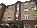 Thumbnail to rent in Oakwell Vale, Barnsley
