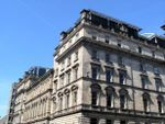 Property history South Frederick Street, Glasgow G1
