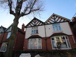 Thumbnail to rent in Rolleston Drive, Lenton, Nottingham