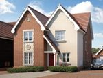 """Thumbnail to rent in """"The Helmsley"""" at Church Road, Stansted"""