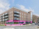 Thumbnail to rent in Dylon Works, 7 Station Approach, London