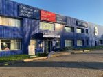 Thumbnail to rent in Safestore Self Storage, Mentmore House, Cray Avenue, Orpington