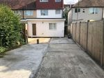 Thumbnail for sale in Isleworth, London