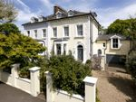 Thumbnail for sale in Claremont House, Herne Road, Surbiton
