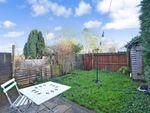 Thumbnail for sale in Sunkist Way, Wallington, Surrey