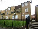 Thumbnail to rent in Blair Court, Nottingham