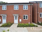 Thumbnail to rent in Tower View, Selly Oak, Birmingham, West Midlands.