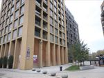 Thumbnail to rent in Unit C Renaissance, Loampit Vale, London