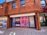 Thumbnail to rent in Unit 2 St Marks Lane, Newark, Newark