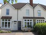 Thumbnail for sale in All Saints Avenue, Maidenhead, Berkshire