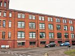 Thumbnail for sale in 184 King Edwards Road, Birmingham