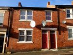 Thumbnail for sale in Colston Street, Benwell, Newcastle Upon Tyne