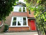 Thumbnail for sale in Browning Road, Worthing, West Sussex
