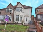 Thumbnail for sale in Amberley Grove, Birmingham