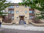 Thumbnail for sale in Market Rise, Cherry Hinton Road, Cambridge