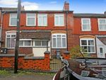 Thumbnail to rent in Louise Street, Burslem, Stoke-On-Trent