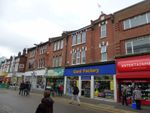 Thumbnail to rent in High Street, Sutton