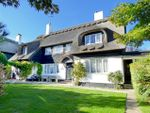 Thumbnail to rent in The Fairway, Aldwick Bay Estate, Aldwick, West Sussex