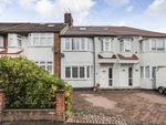 Thumbnail to rent in Maple Close, Buckhurst Hill