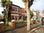 Thumbnail for sale in Wyke Avenue, Worthing, West Sussex