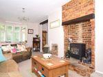 Thumbnail for sale in Cauldham Lane, Capel-Le-Ferne, Folkestone, Kent