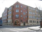 Thumbnail to rent in Wilberforce Court, Alfred Gelder Street, Hull, East Yorkshire