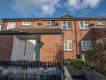 Thumbnail to rent in Corner Brake, Plymouth, Devon