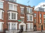 Thumbnail for sale in Colne House, Offord Road, Barnsbury, Islington