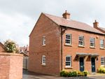 Thumbnail for sale in Cantley Road, Great Denham, Bedford