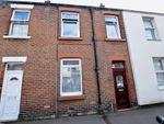 Thumbnail to rent in Weeton Road, Wesham, Preston