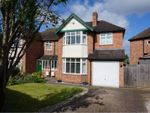 Thumbnail for sale in Kinross Road, Leamington Spa