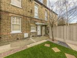 Thumbnail to rent in Woodfield Road, London