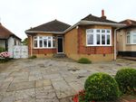 Thumbnail for sale in Church Road, Harold Wood, Romford, Essex
